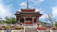 Viaggio in Giappone tra tradizioni e curiosità