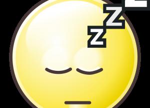Consigli per dormire bene: alimentazione e posizione corretta