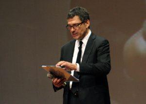 Fabrizio Frizzi ricordo: un uomo buono e generoso