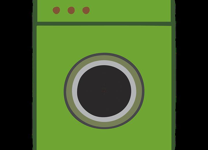 Igienizzare lavatrici: è molto importante farlo, ecco perché