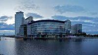 Manchester: ultima stagione con la squadra inglese