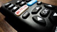 Netflix: è la miglior piattaforma streaming del mondo?
