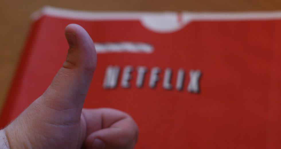 Netflix costi: ecco quanto costa questa piattaforma