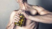Crampi muscolari: è importante avere uno stile di vita sano