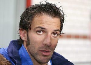 Perplessità Del Piero su sfogo Buffon: ecco le novità