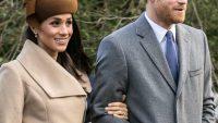 Abito da sposa Meghan Markle: costerà 100 mila sterline