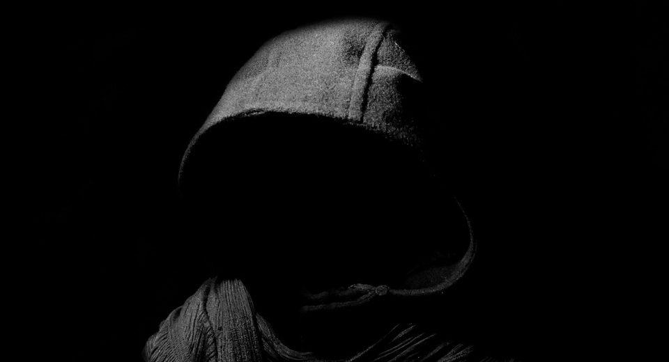 Dodicenne violentata dal branco: è successo a Castellammare di Stabia