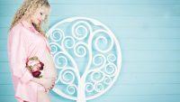 Primi segnali gravidanza: ecco quali potrebbero essere