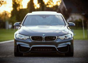 Vendita auto usate: attenzione alle truffe
