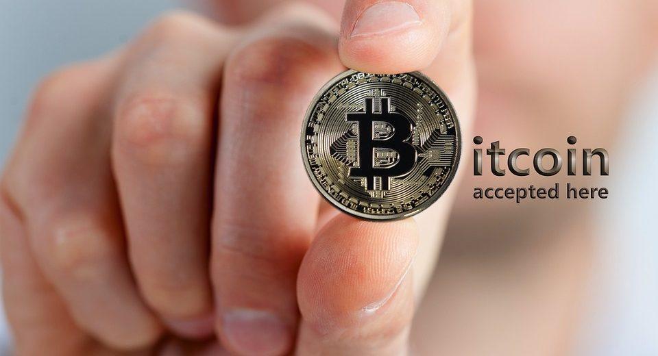 Bitcoin: anche le criptomonete nella dichiarazione dei redditi