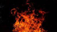Muore per esplosione smartphone: è accaduto ad un ceo malese