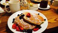 Saltare la prima colazione è rischioso: ecco perché