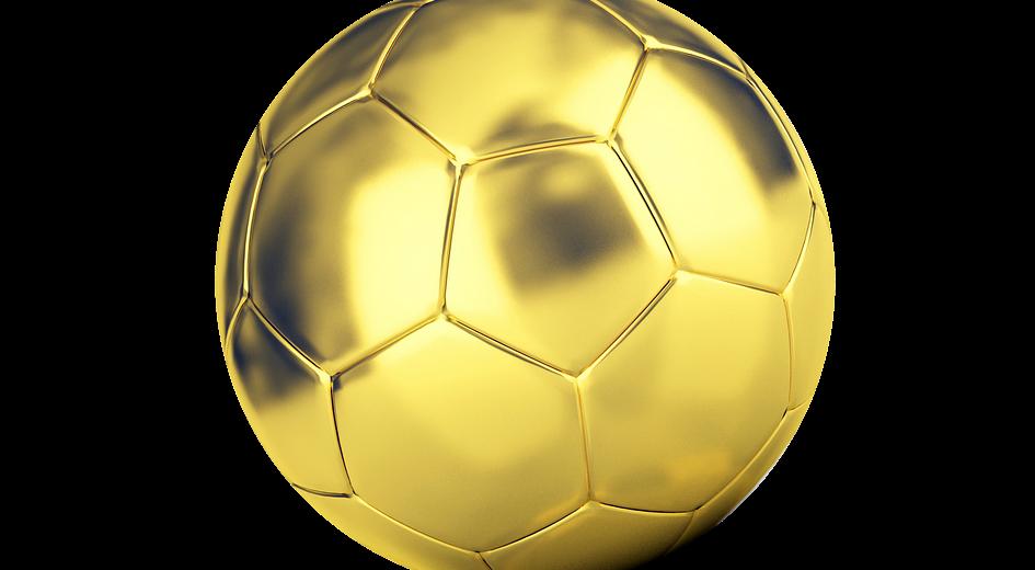 Cristiano Ronaldo beneficienza: i suoi soldi finiscono anche lì