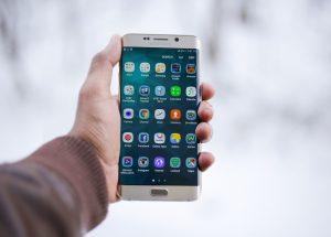 Iliad proroga super offerta di telefonia mobile