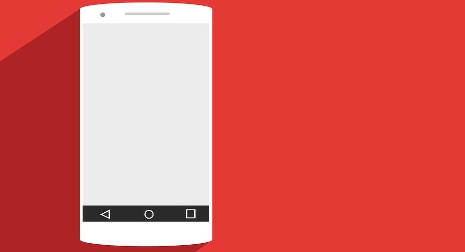 Mercato Mobile: Vodafone lancia le sue offerte