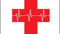 Reggio Calabria: incredibile storia al pronto soccorso dell'ospedale cittadino