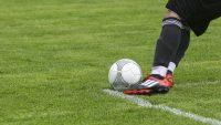 Calcio Coppa Italia: al via il terzo turno