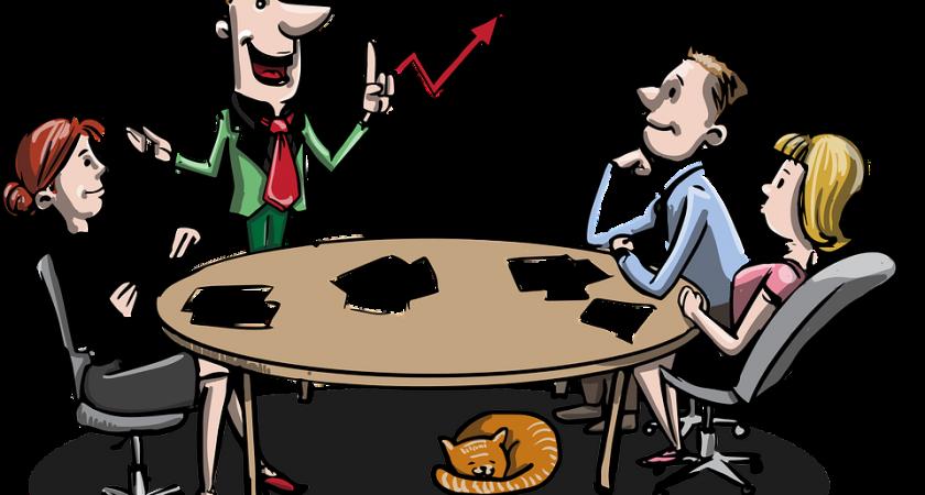 Volantini: come ottenere successi dal volantinaggio
