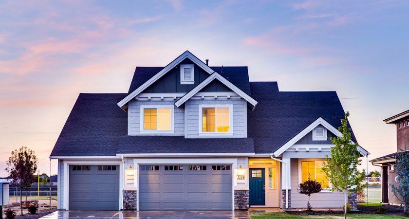 Gli errori che non dovresti fare quando scegli casa per la prima volta