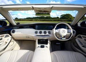 10 cose da verificare se stai scegliendo un'auto usata