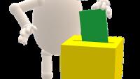 Elezioni Brasile: vince al ballottaggio Bolsonaro e Battisti potrebbe essere subito estradato