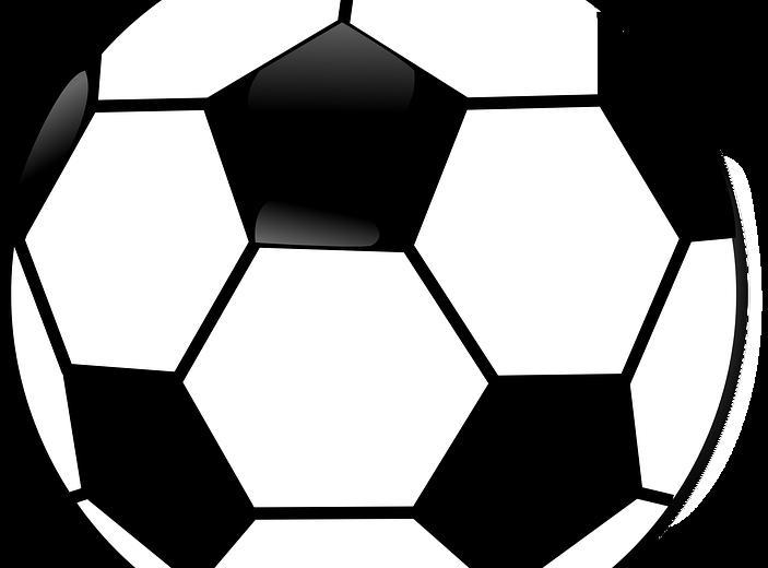 Premiere League: morto presidente Leicester