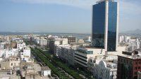 Tunisi: donna si fa esplodere e provoca 9 feriti