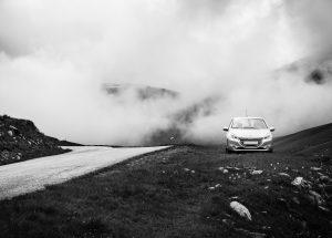 Mercato dell'auto: in attivo grazie a internet