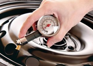 Come prenderti buona cura dei tuoi pneumatici