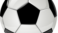 Paulo Dybala su gesto Mourinho: va compreso