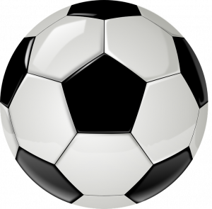 Paulo Dybala su gesto Mourinho