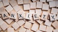 Gesti ripetitivi contro ansia: ecco alcune indicazioni