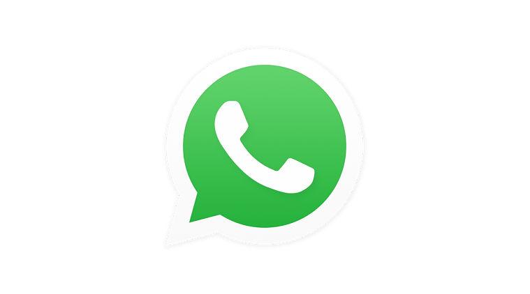Come usare gli adesivi su WhatsApp