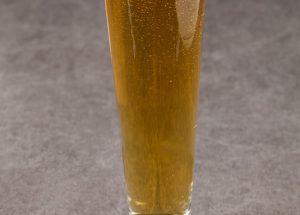 Birra non fa ingrassare: sfatato luogo comune sulla bevanda