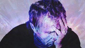 Mal di testa si può combattere