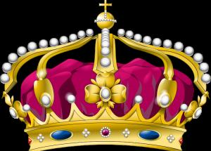Meghan e la famiglia reale: sempre più divisi e distaccati