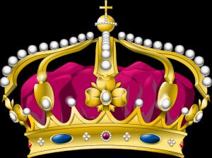 Meghan e la famiglia reale