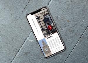 Gli smartphone top di gamma a marzo 2019