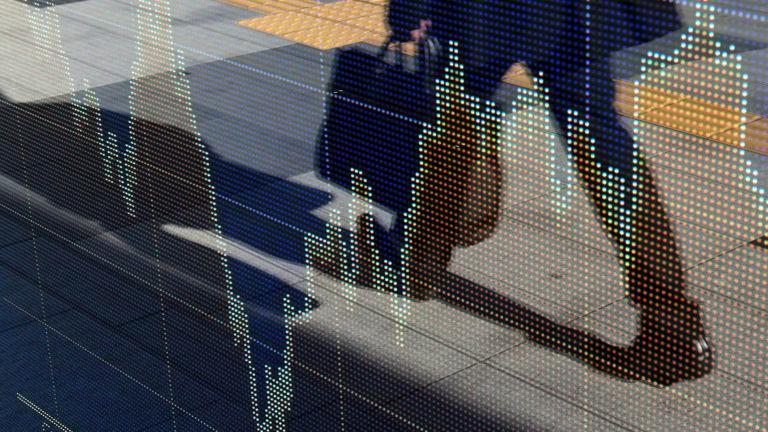 I vantaggi della leva finanziaria
