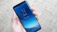 Samsung Galaxy S10 punti deboli del dispositivo: quali sono?