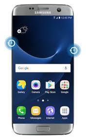 Samsung Galaxy S10 sbloccabile con foto