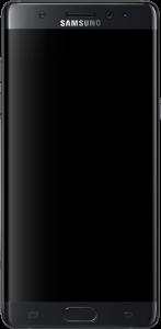 Samsung Galaxy S7 riceve la patch di marzo