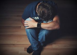 Agliofobia o algofobia: cos'è e come curarla