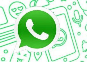 Cosa succede a WhatsApp quando si cambia telefono