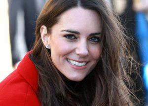Capelli bianchi di Kate Middleton: dividono a metà opinione pubblica