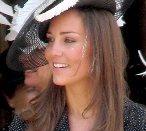 Incinta o separata in casa? Qual è la verità su Kate Middleton?