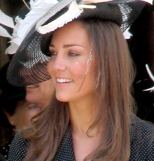Incinta o separata in casa? Qual è la verità su Kate Middleton?