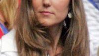 Kate Middleton capelli bianchi: il dettaglio fa discutere