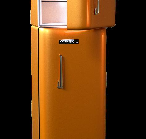 Sbrinare freezer: ogni quanto tempo va fatto?