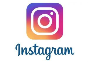 Come cancellare l'account Instagram